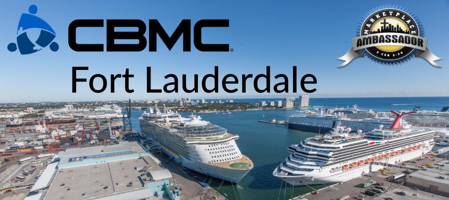 CBMC Fort Lauderdale