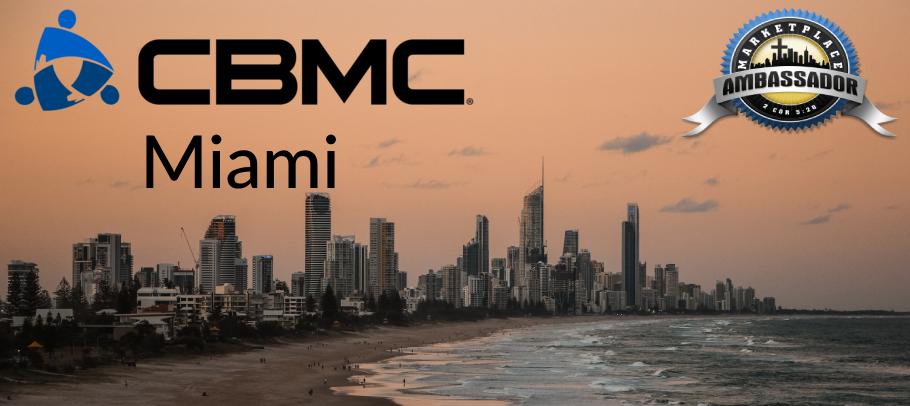 CBMC Miami