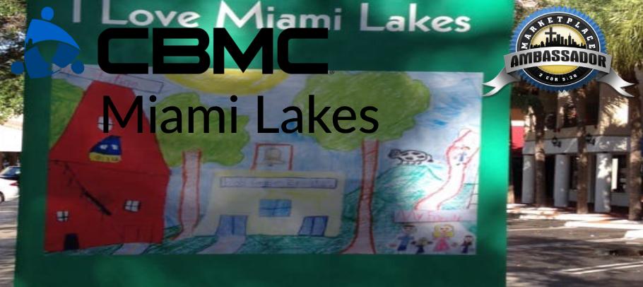 CBMC Miami Lakes image